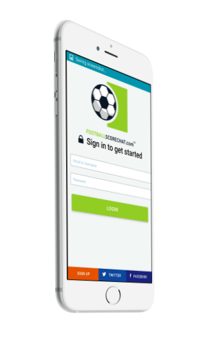 Football AI - Football Prediction Today - Free Football Tips